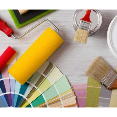 Painting Companies Melbourne