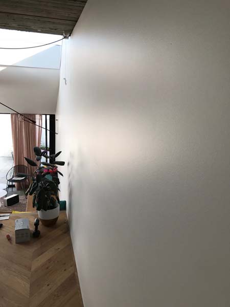 Residential Painters Melbourne